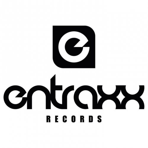 Entraxx Records logotype