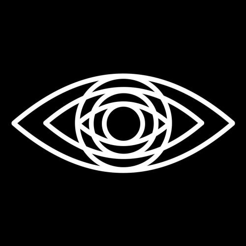Novus logotype