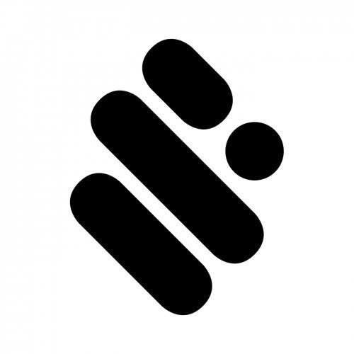 Supremus Records logotype