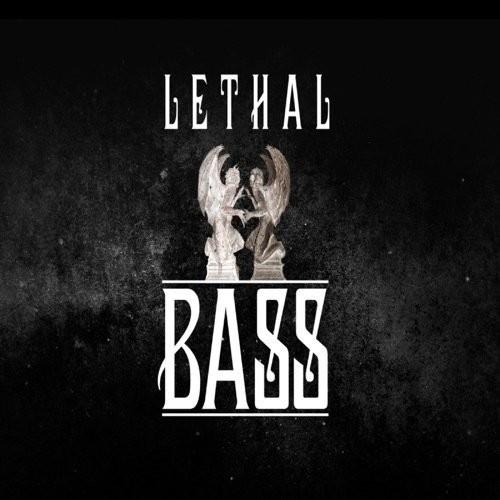 Lethal Bass logotype
