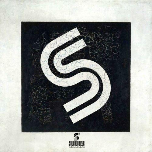 SOUNDGOODIZER Records logotype
