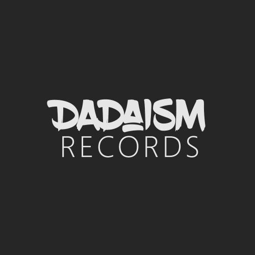 Dadaism Records logotype