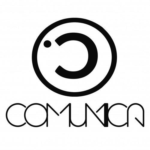 Comunicå logotype