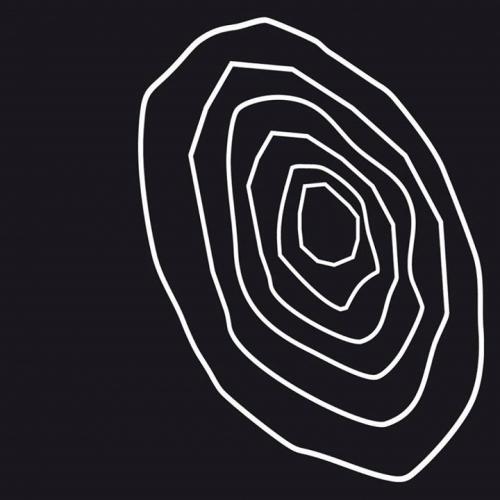 Parquet Recordings logotype