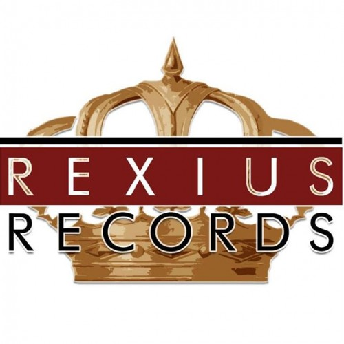 Rexius Records logotype