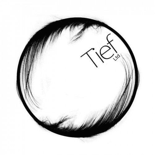 Tief Ltd logotype