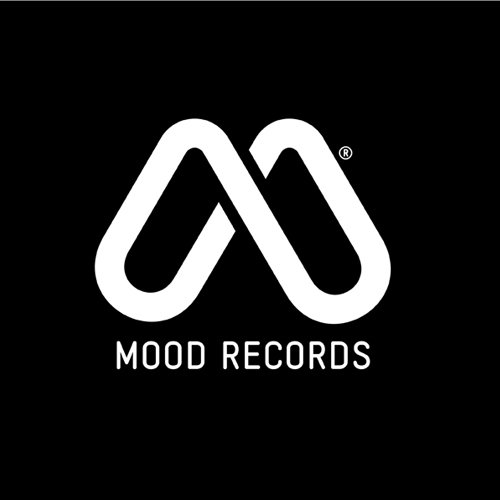 MOOD logotype