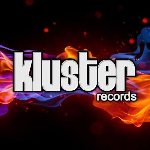 Kluster Records logotype