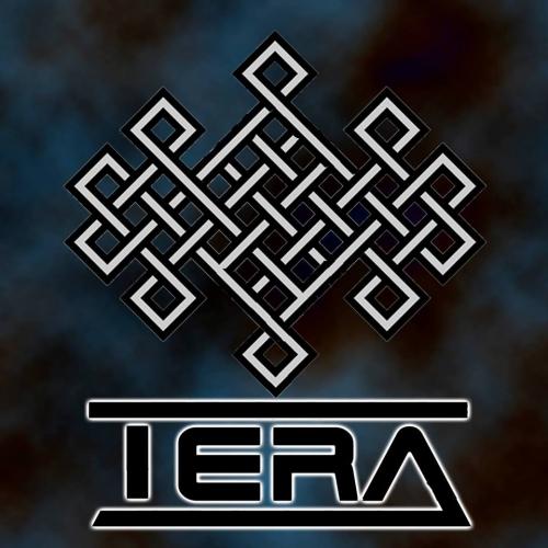 Tera Family Records logotype