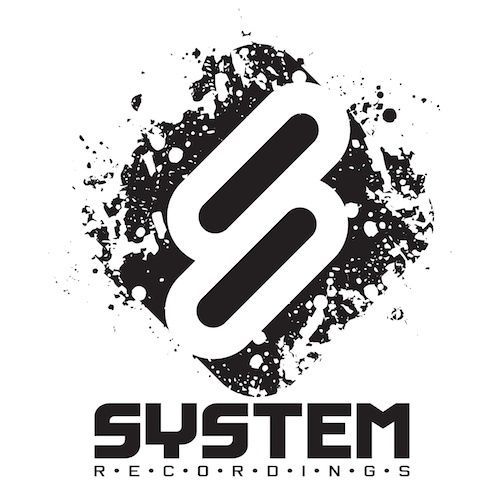 System Recordings