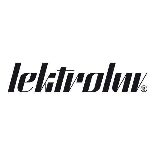 Lektroluv logotype