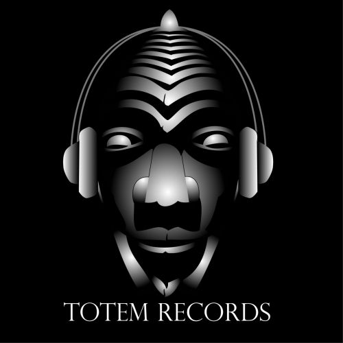 Totem Records logotype