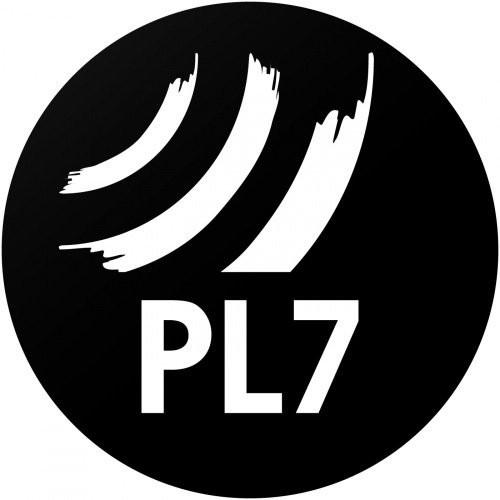 PL7 logotype