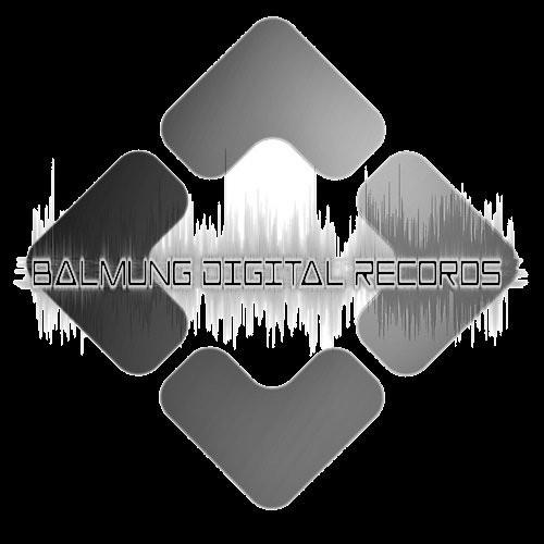 BALMUNG DIGITAL RECORDS logotype