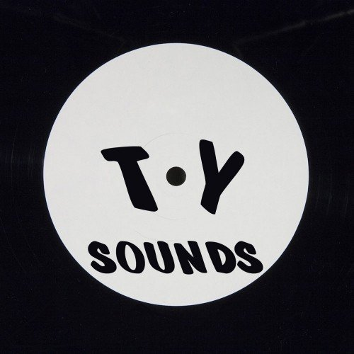ToySounds logotype