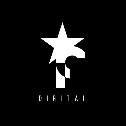 Five Star Digital logotype
