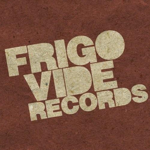 Frigo Vide Records logotype