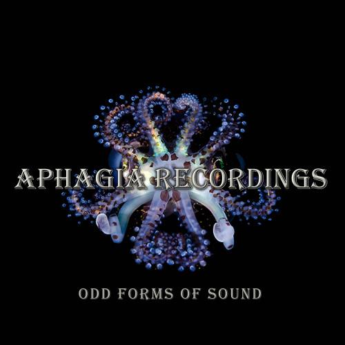 Aphagia Recordings logotype