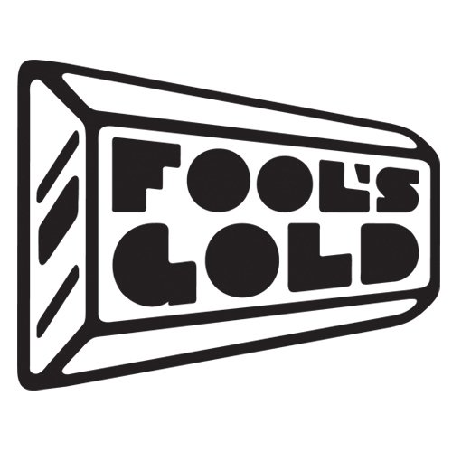 Fool's Gold Records logotype