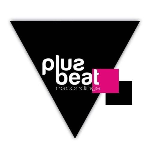 Plus Beat Recordings logotype
