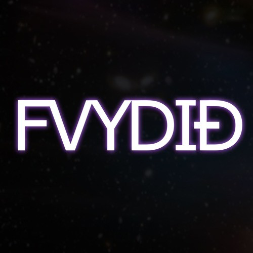 FVYDID logotype
