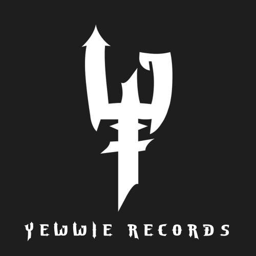 Yewwie Records logotype