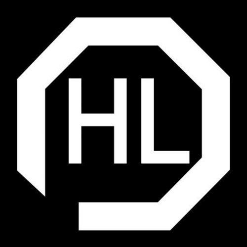 High Light Records logotype