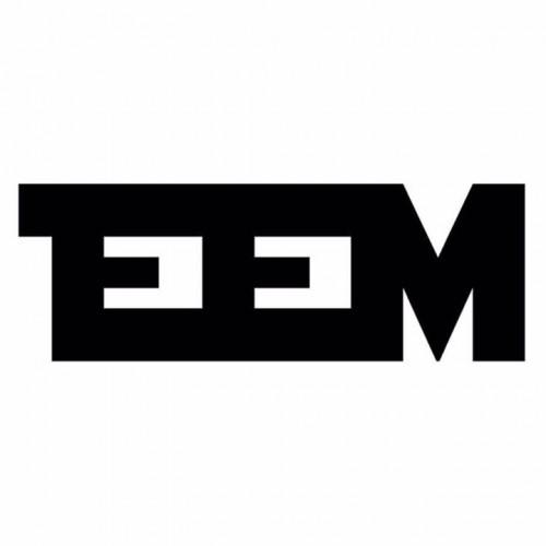 EEM Records logotype